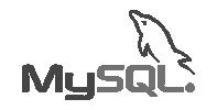 05 - mysql