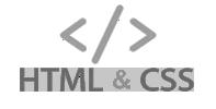 06 - html-css