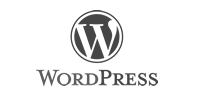 11 - wordpress