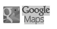 03 - maps