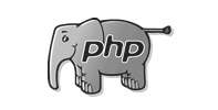 04 - php