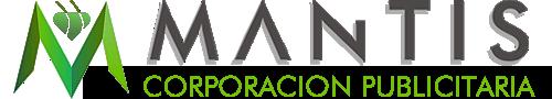 DISEÑO DE PAGINAS WEB HUANCAYO